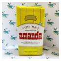 Amanda limon, 500 гр.