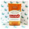 Amanda naranja, 500 гр.