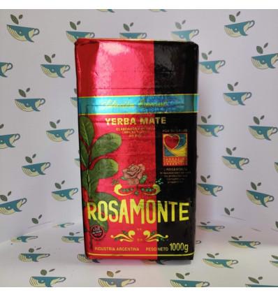 Rosamonte Seleccion Especial, 1000 гр.
