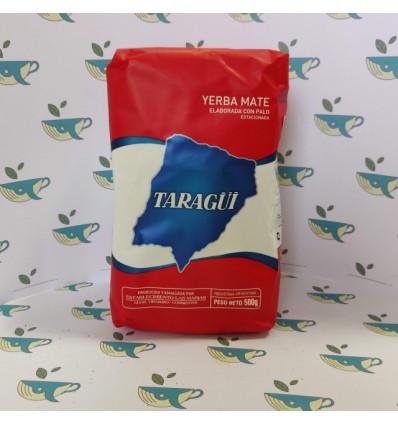 Taragui классика, 500 гр.