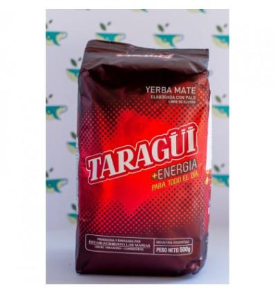 Taragui energia, 500 гр.