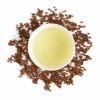 Гречишный чай (250г)