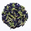 Анчан (Клитория, Чанг Шу, Синий тайский чай)