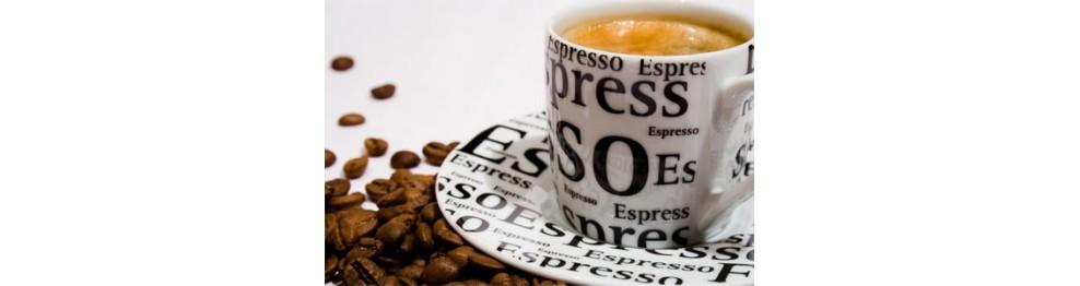 Эспрессо Смеси
